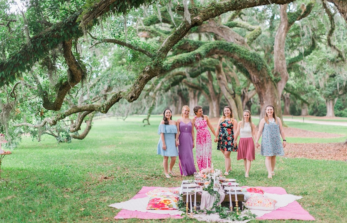 Charleston-Wedding-Guide_0087.jpg