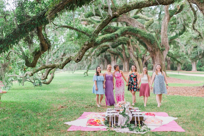 Charleston Wedding Guide_0087.jpg