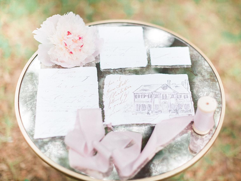 Charleston Wedding Guide_0094.jpg