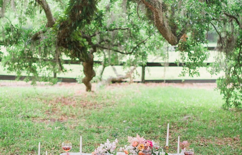 Charleston-Wedding-Guide_0105.jpg