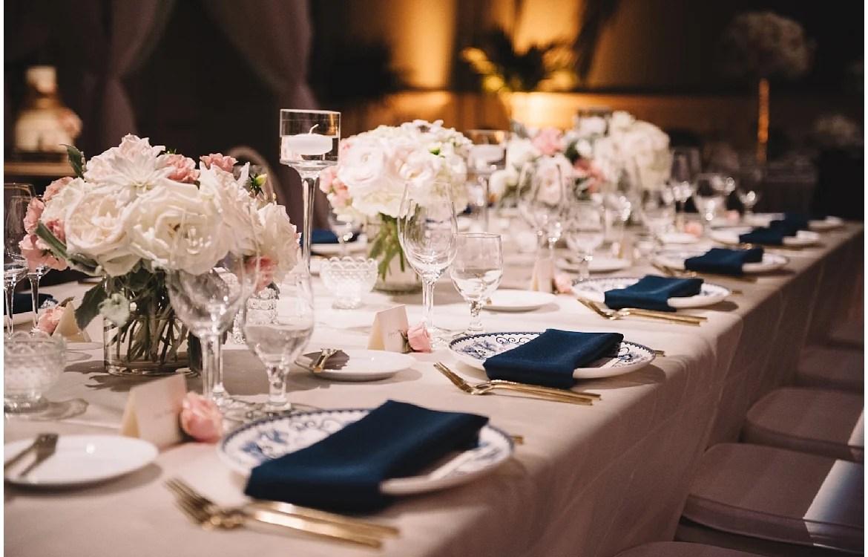 Charleston-Wedding-Guide_0114.jpg