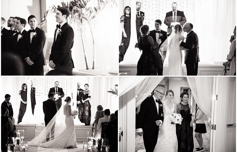 Charleston-Wedding-Guide_0115.jpg