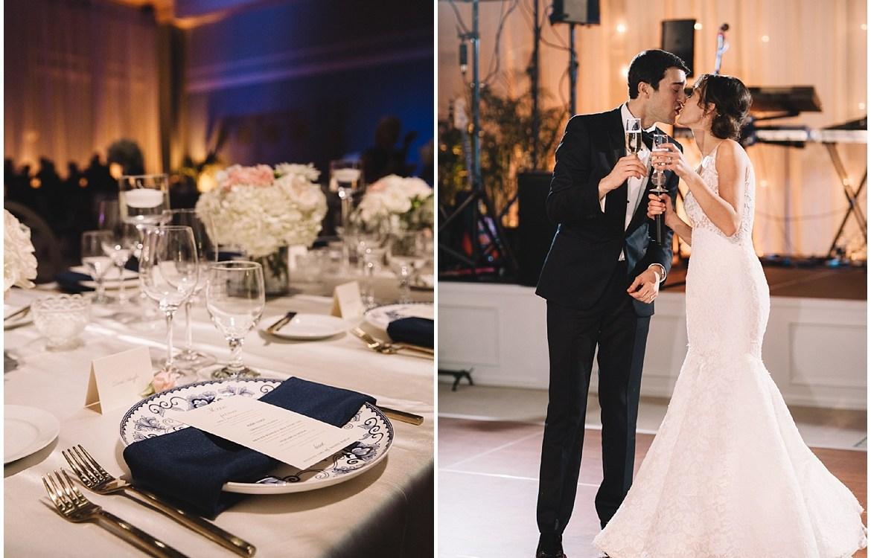 Charleston-Wedding-Guide_0125.jpg