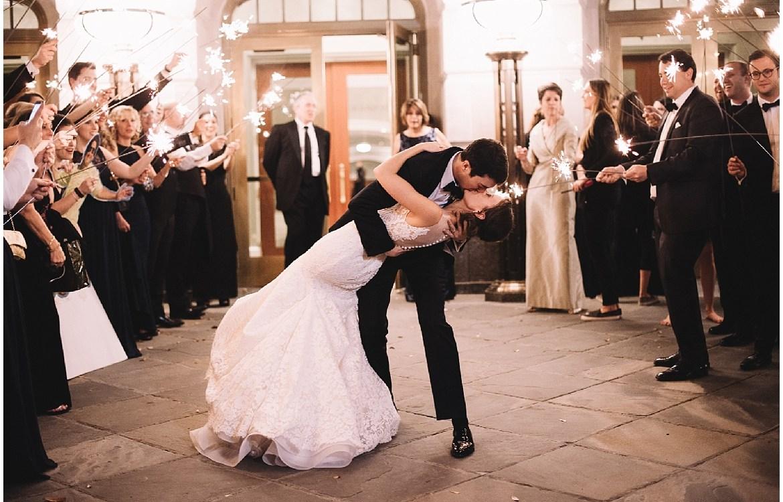 Charleston-Wedding-Guide_0129.jpg