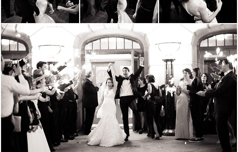 Charleston-Wedding-Guide_0130.jpg