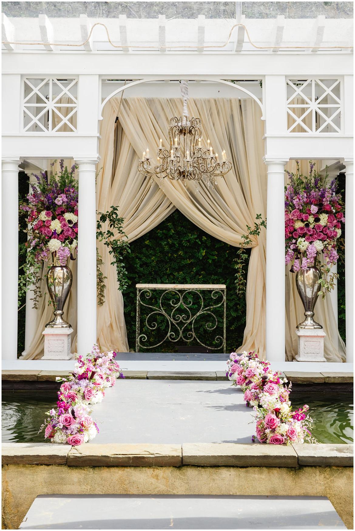 Charleston Wedding Guide_0163.jpg