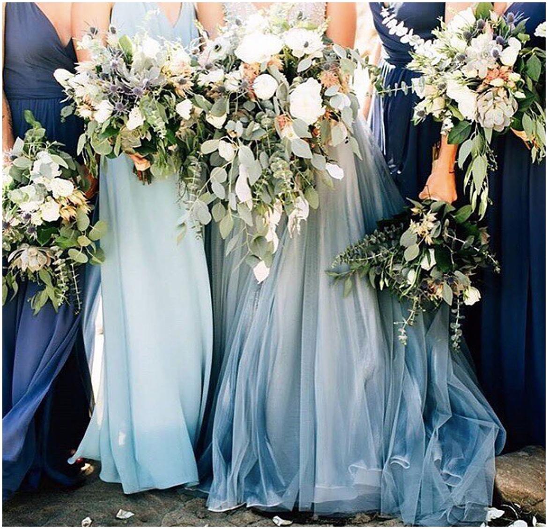 Charleston Wedding Guide_0181.jpg