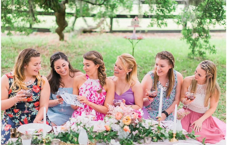 Charleston-Wedding-Guide_0187.jpg