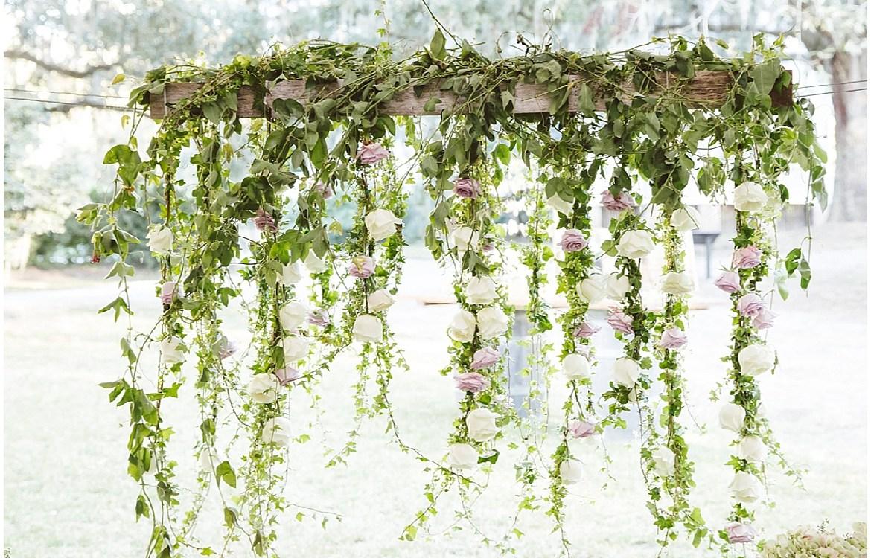 Kristen Behrens and Brendon Clingensmith's wedding at McLeod Plantation in Charleston SC. Charleston wedding photographer, wedding photographer charleston sc, modern vintage photography, amelia + dan, 843.801.2790, ameliaanddan.com
