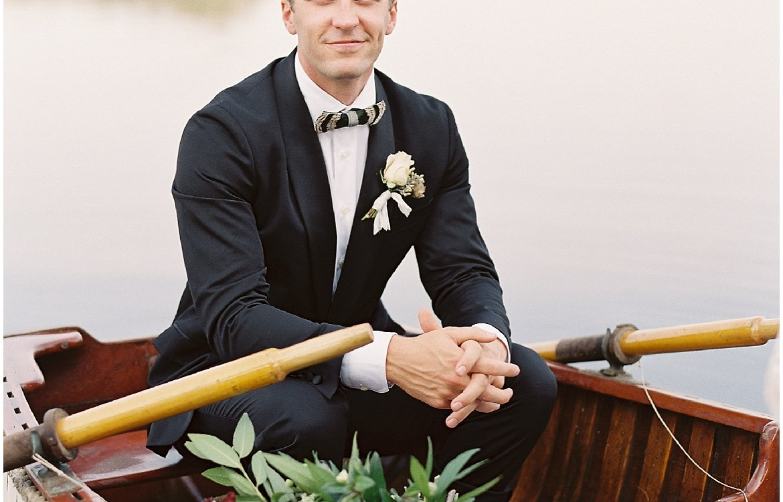 Charleston-Wedding-Guide_0282.jpg
