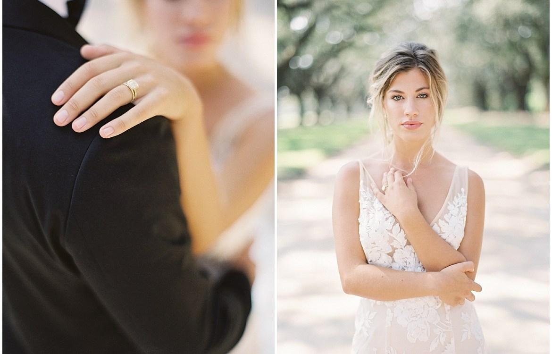 Charleston-Wedding-Guide_0286.jpg