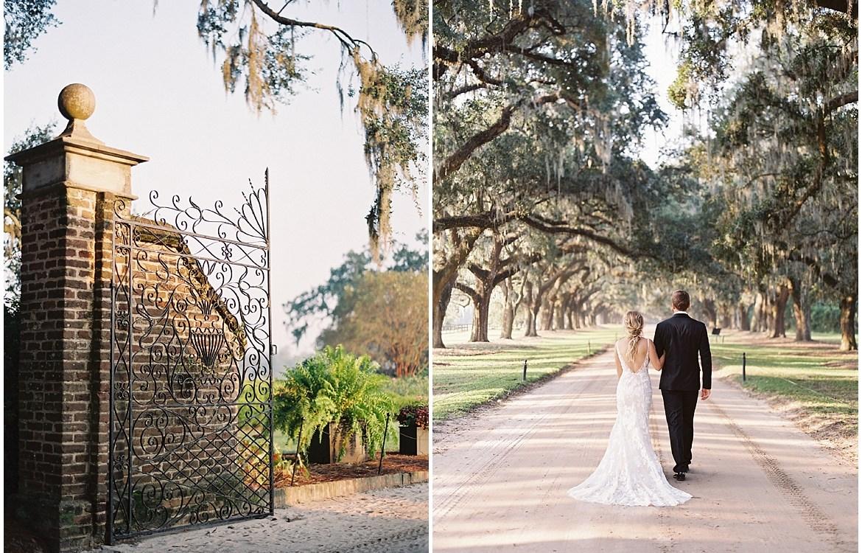 Charleston-Wedding-Guide_0304.jpg