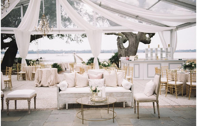 Charleston-Wedding-Guide_0367.jpg