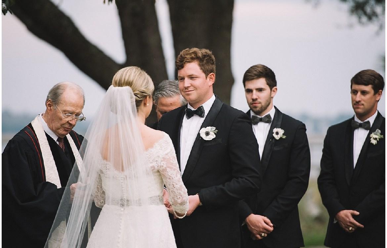 Charleston-Wedding-Guide_0376.jpg
