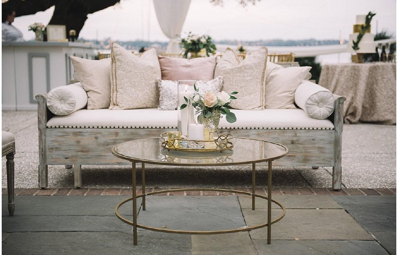 Charleston-Wedding-Guide_0378.jpg