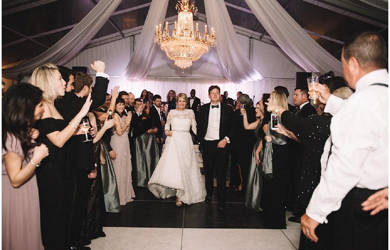 Charleston-Wedding-Guide_0390.jpg
