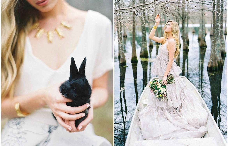 Charleston-Wedding-Guide_0402.jpg