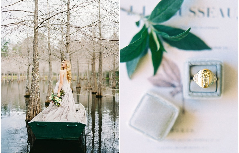 Charleston-Wedding-Guide_0405.jpg