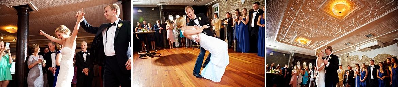 Charleston-Wedding-Guide_0414.jpg