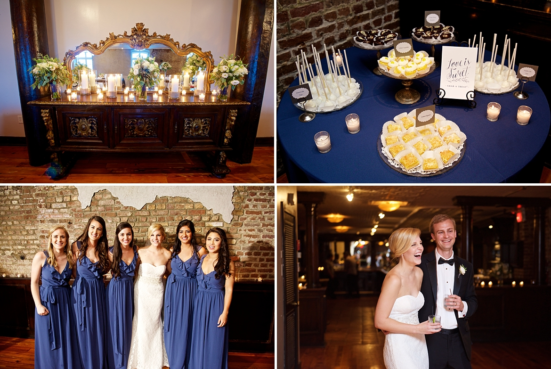 Charleston Wedding Guide_0415.jpg