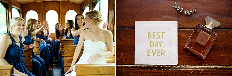 Charleston Wedding Guide_0416.jpg