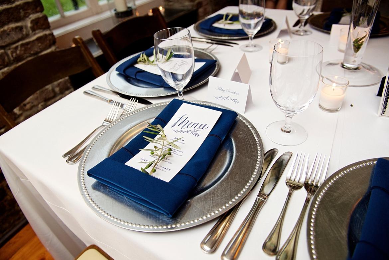 Charleston Wedding Guide_0419.jpg