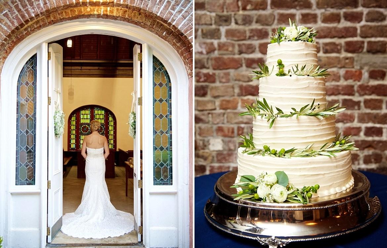 Charleston-Wedding-Guide_0422.jpg