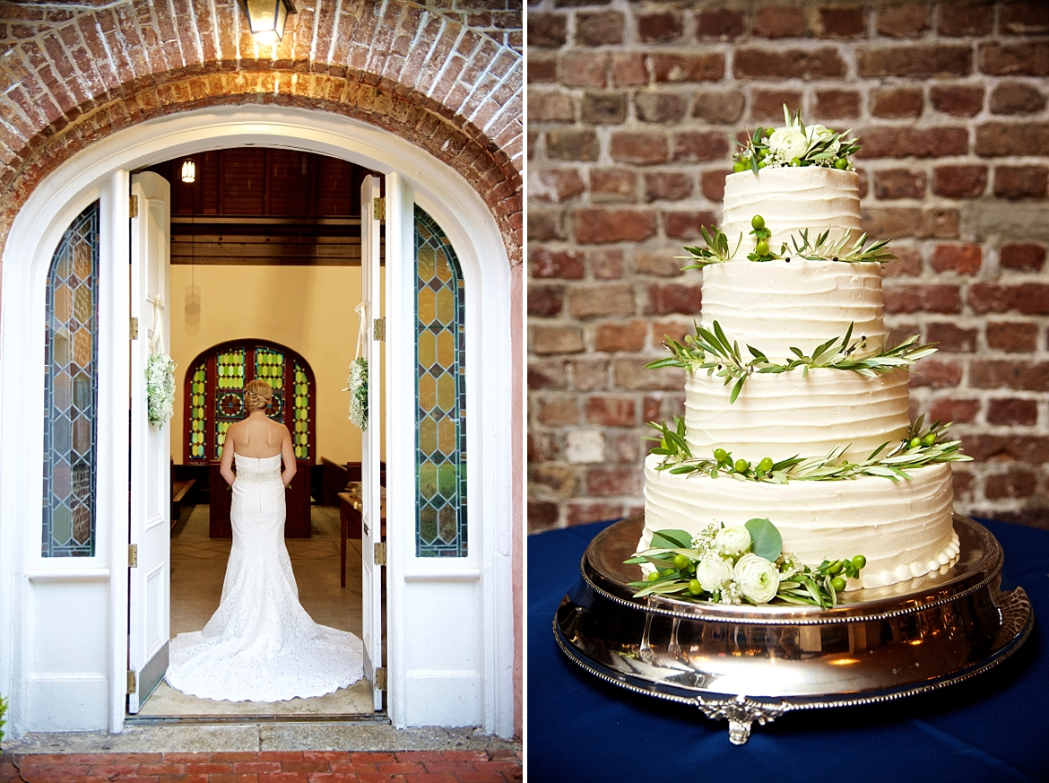 Charleston Wedding Guide_0422.jpg