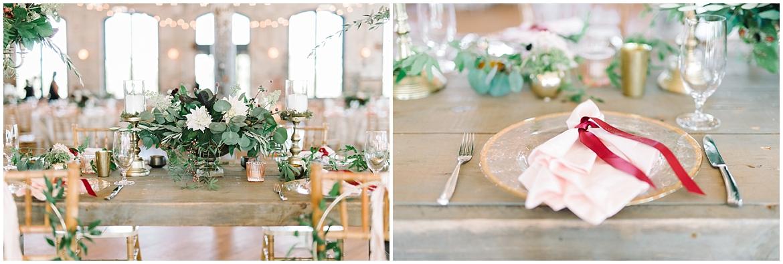 Charleston-Wedding-Guide_0430.jpg