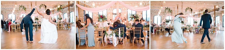 Charleston-Wedding-Guide_0439.jpg