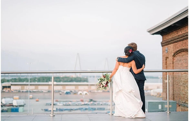 Charleston-Wedding-Guide_0440.jpg