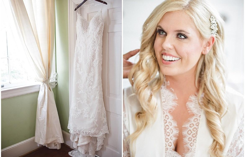Charleston-Wedding-Guide_0451.jpg