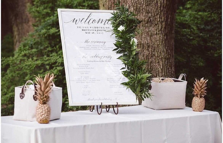 Charleston-Wedding-Guide_0457.jpg