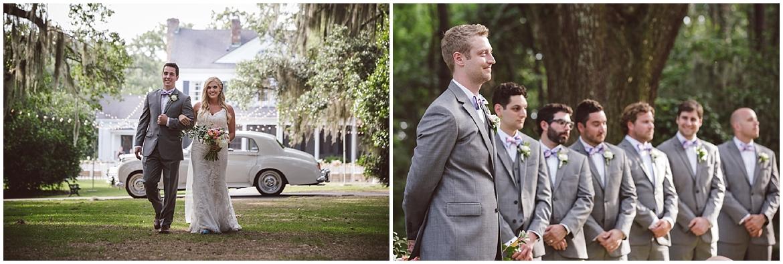 Charleston-Wedding-Guide_0459.jpg