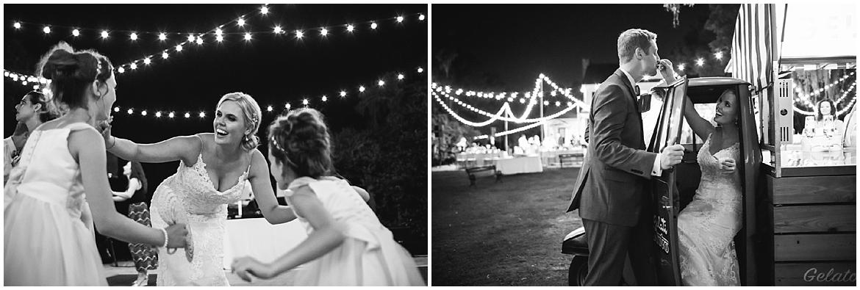 Charleston-Wedding-Guide_0469.jpg