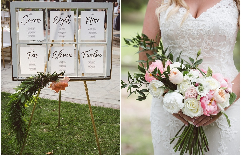 Charleston-Wedding-Guide_0478.jpg