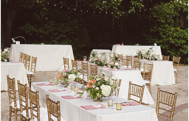 Charleston-Wedding-Guide_0480.jpg