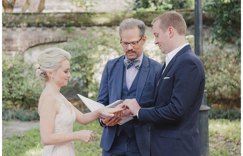 Charleston-Wedding-Guide_0526.jpg