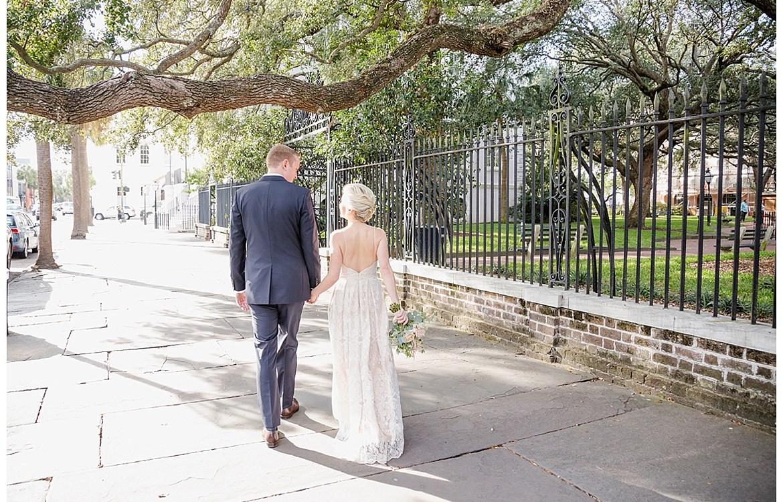 Charleston-Wedding-Guide_0528.jpg