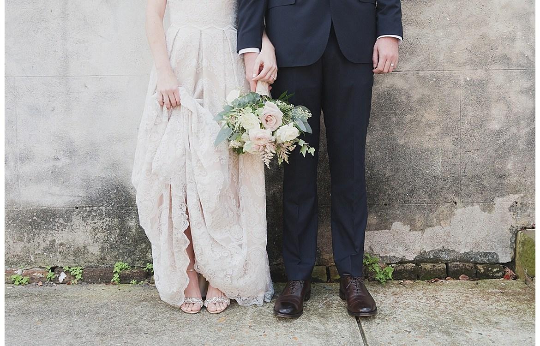 Charleston-Wedding-Guide_0529.jpg