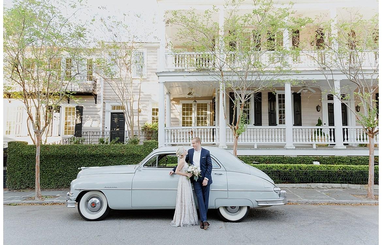 Charleston-Wedding-Guide_0536.jpg