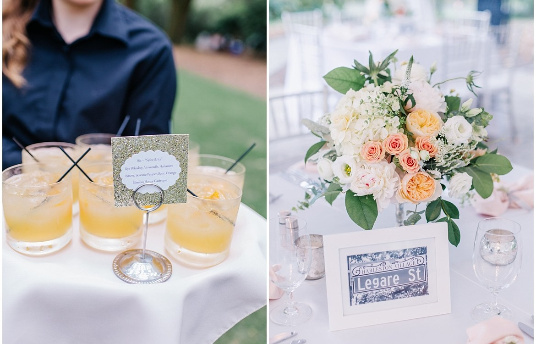 Charleston-Wedding-Guide_0546.jpg