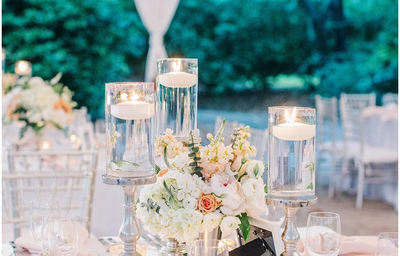 Charleston-Wedding-Guide_0549.jpg