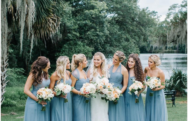 Charleston-Wedding-Guide_0558.jpg