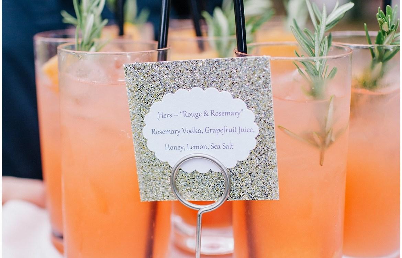 Charleston-Wedding-Guide_0559.jpg