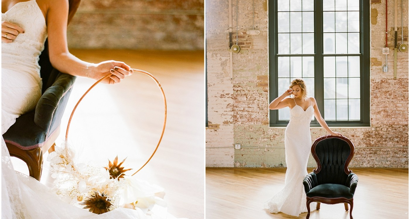 Charleston-Wedding-Guide_0563.jpg
