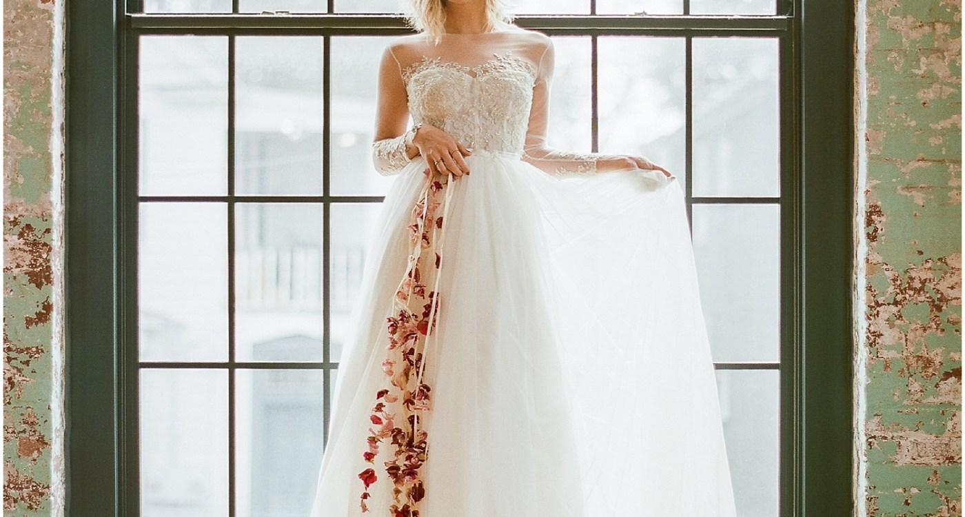Charleston-Wedding-Guide_0567.jpg