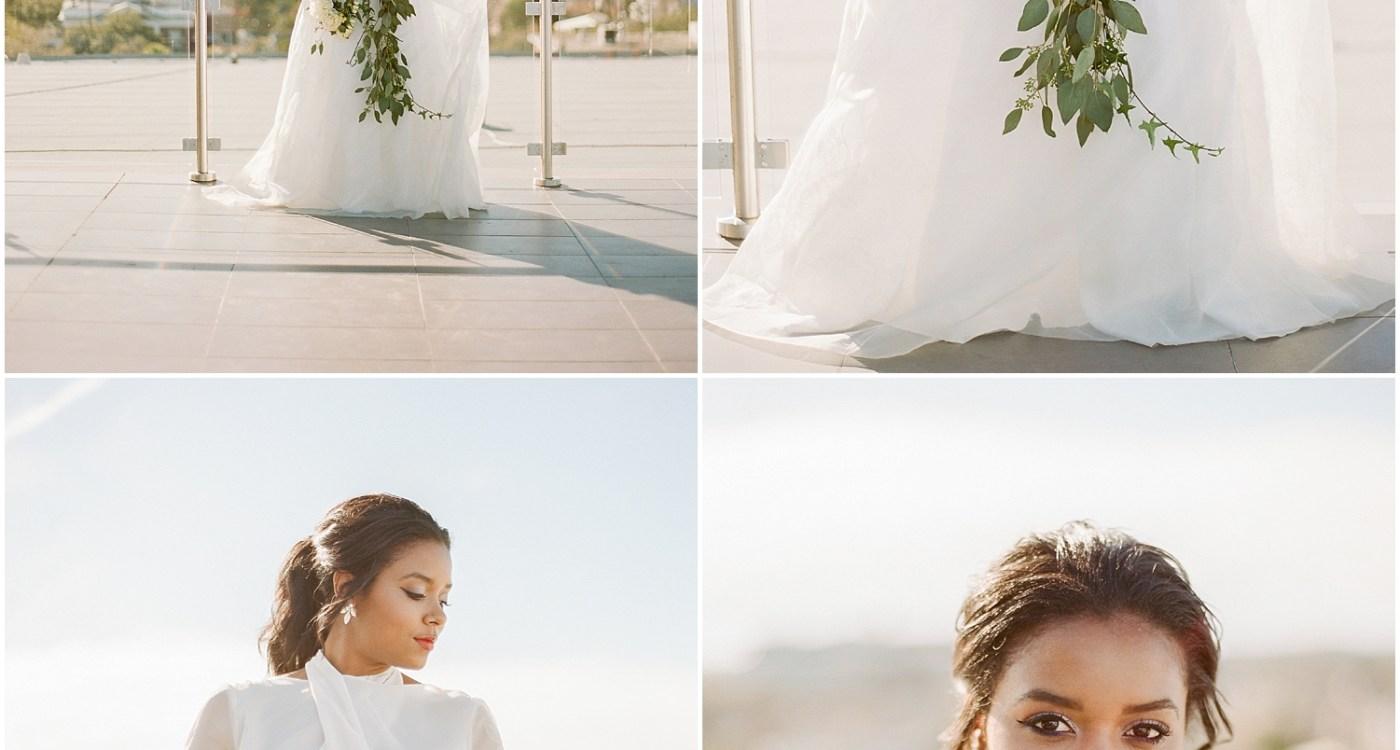 Charleston-Wedding-Guide_0571.jpg