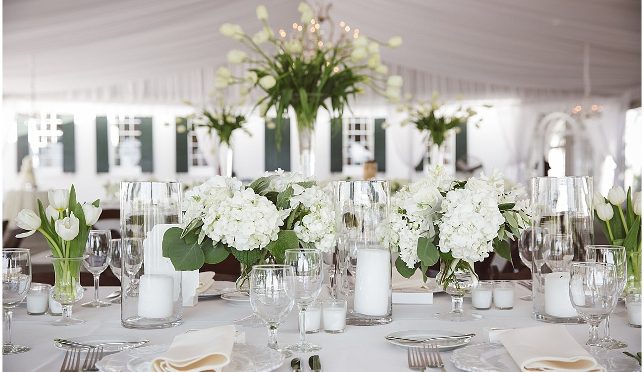 Charleston-Wedding-Guide_0580.jpg