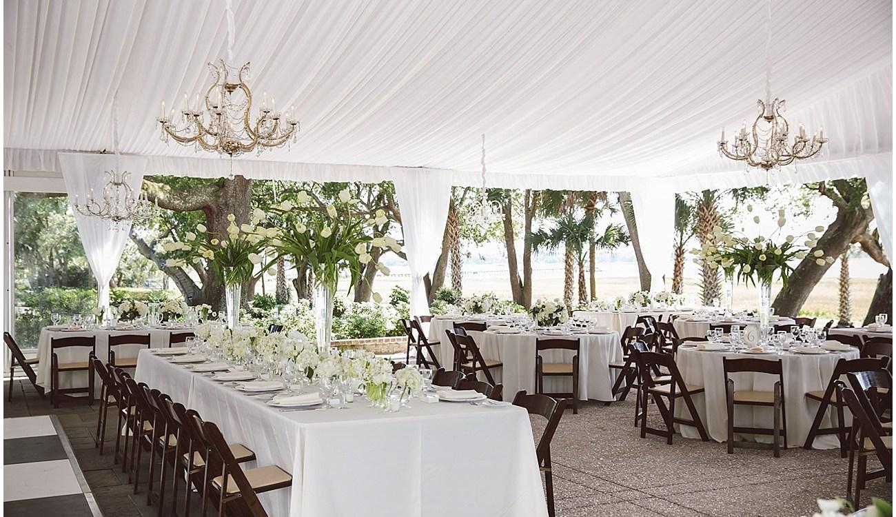 Charleston-Wedding-Guide_0581.jpg